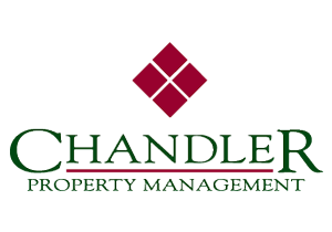 CHANDLER-PROPERTY-MANAGEMENT