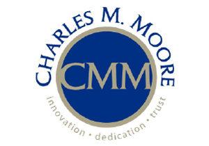 CHARLES-M-MOORE