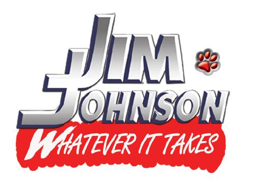 JIM-JOHNSON-NISSAN-HYUNDAI-logo-web