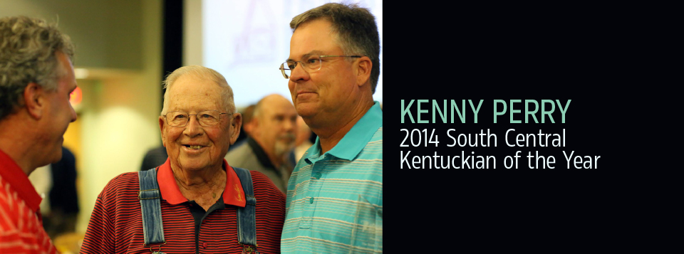 Kenny-Perry-2014-South-Central-Kentuckian-of-the-Year