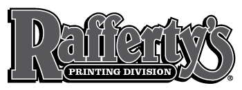 Rafferty'sPrintingLogo-grayscale