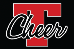 Total-Cheer-Logo2-e1390243645644