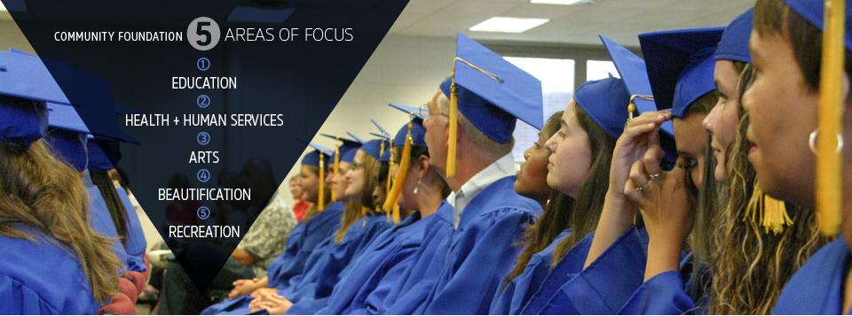 community-foundation-focus-slide