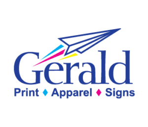 community-foundation-sponsors-gerald-printing