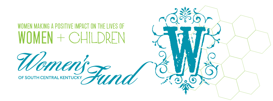 community-foundation-women's-fund-slide