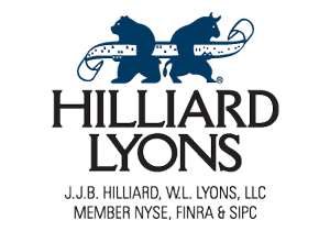 hilliard-&-lyons