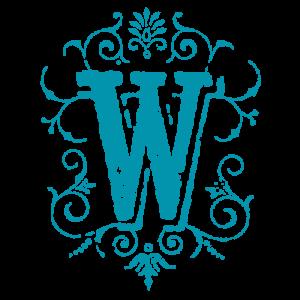 women's-club-W-400