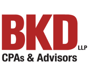 women's-fund-sponsors-BKD