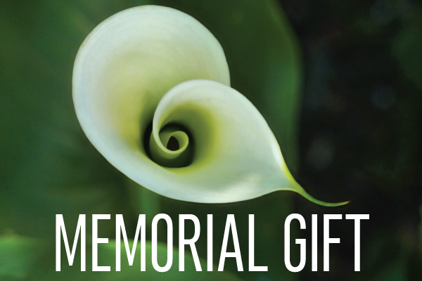 COMMUNITY-FOUNDATION-FUNDS-MEMORIAL-GIFT