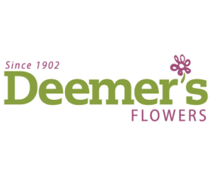 DEEMERS-FLORALS