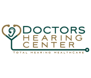 DOCTOR'S-HEARING-CENTER
