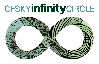 infinity-circle-LOGO-art-+-text