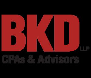 women's-fund-sponsors-BKD