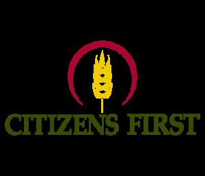 women's-fund-sponsors-CITIZENS-FIRST